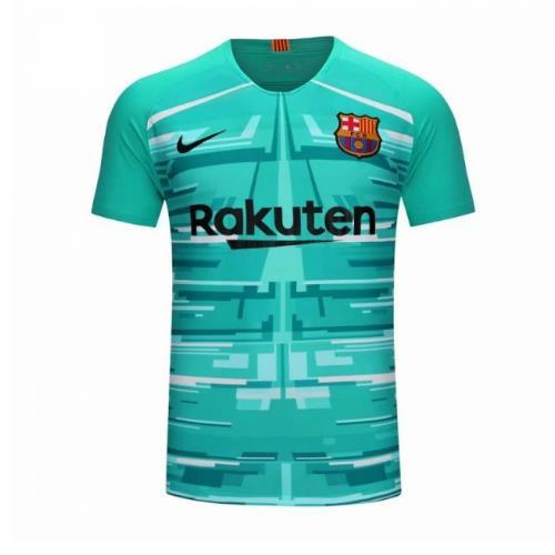 reputable site 35389 32ff5 Barcelona - Gear Up Soccer