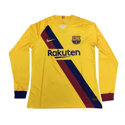 reputable site 185b4 e21d2 Barcelona - Gear Up Soccer