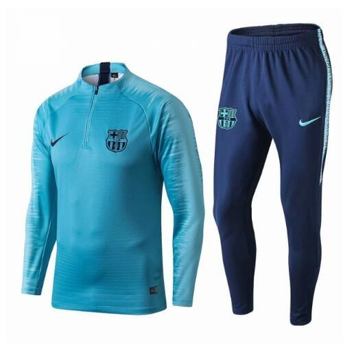 reputable site 5a2d7 2a6f1 Barcelona - Gear Up Soccer