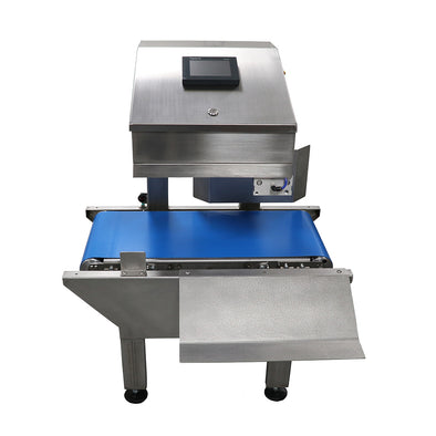 Checkweigh Options