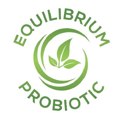 Use Probiotics to Tune Up Your Immune System!