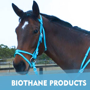 BIOTHANE PRODUCTS Now $20ea