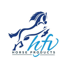 hfvhorseproducts