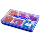 Interdental ChairSide Box -Marca: CURAPROX Higiene | Odontology BG