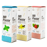 MI Paste -Marca: GC America Pasta Dental | Odontology BG