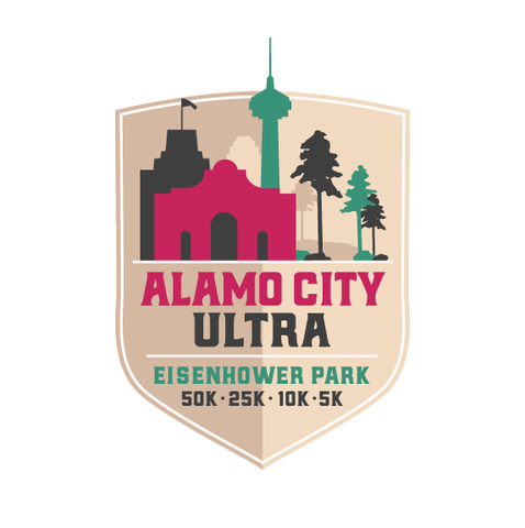 Alamo City Ultra training program