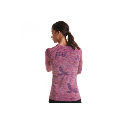 FLYTE LONG SLEEVE