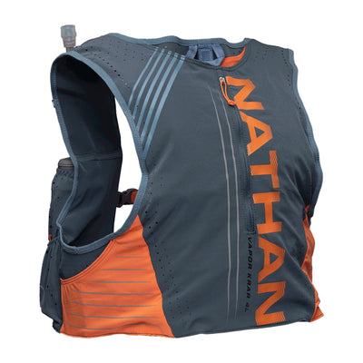 VaporKrar 4L 2.0 Men's Race Vest