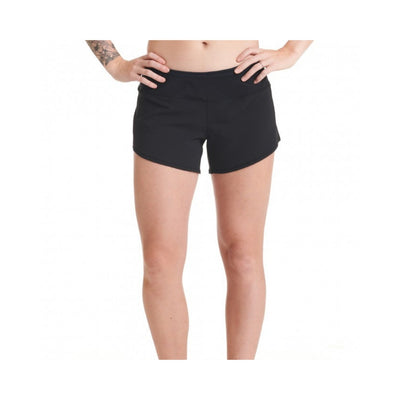 Toolbelt Roga Shorts