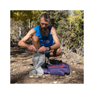 1.6 Liter Insulated Hydration Bladder