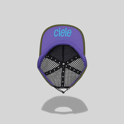 Ciele TRLCap M Team Windtaker Edition