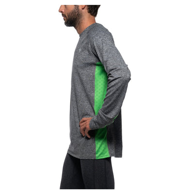 super sleeves - Men's