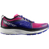 Salomon Sonic RA - Women's