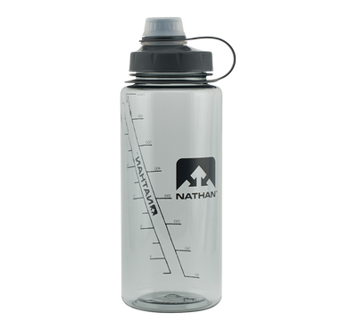 LittleShot 24oz Hydration Bottle