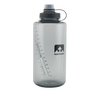 SuperShot 50oz Hydration Bottle