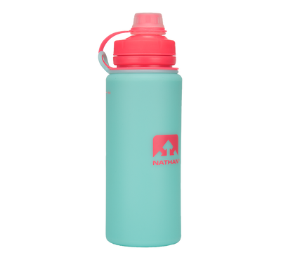 FlexShot 24oz Water Bottle (750ml)