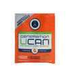 UCAN Drink Mix