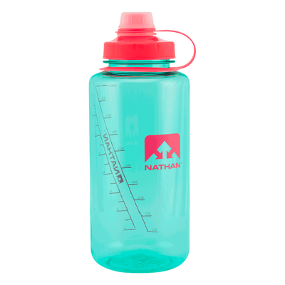 BigShot 34oz Hydration Bottle