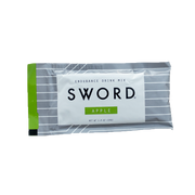 SWORD® ENDURANCE, SINGLE-USE POUCHES