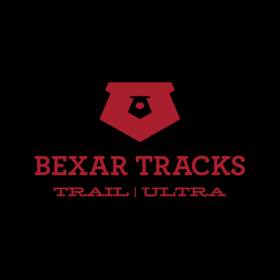 Bexar Tracks Monthly Training Block