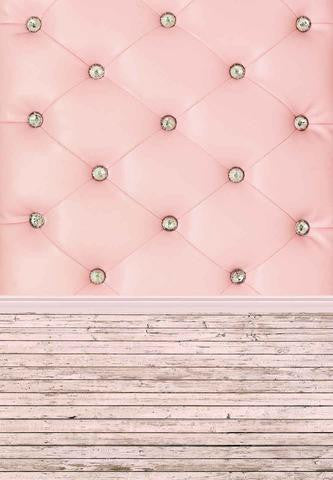 https://www.ibackdrop.com/collections/headboards-backdrops/products/headboards-backdrops-photography-backdrops-pink-backdrops-cm-hg-318-e