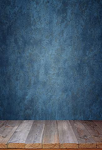 Wood Backdrops Photostudio Cheap Photography Backdrops J03794