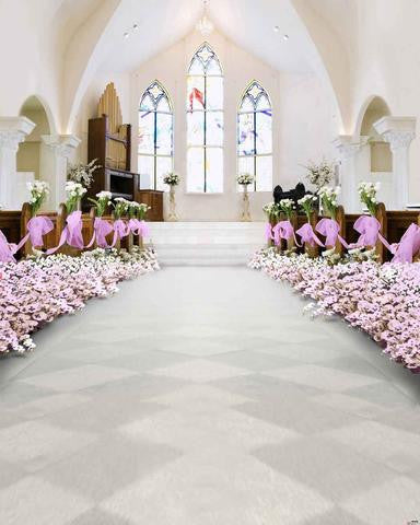Custom Backdrops Wedding Backdrops Church Background N11096-E