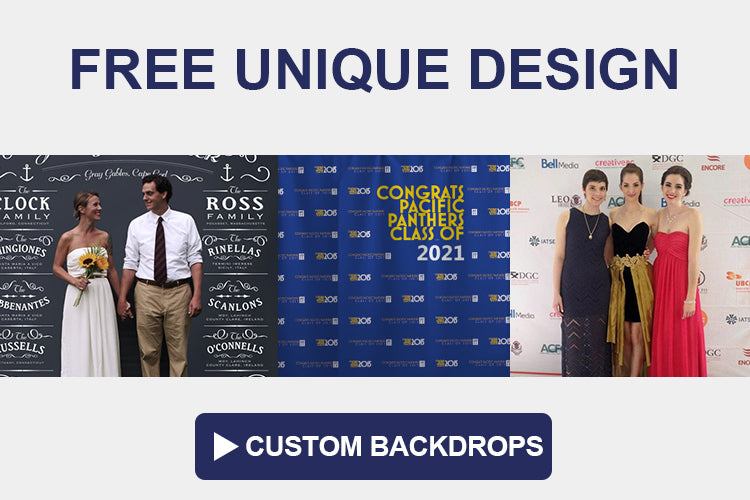 coupon photography backdrops