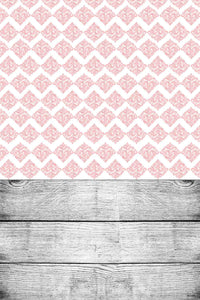 Patterned Backdrops Plaid Backdrops Pink Wall Backgrounds