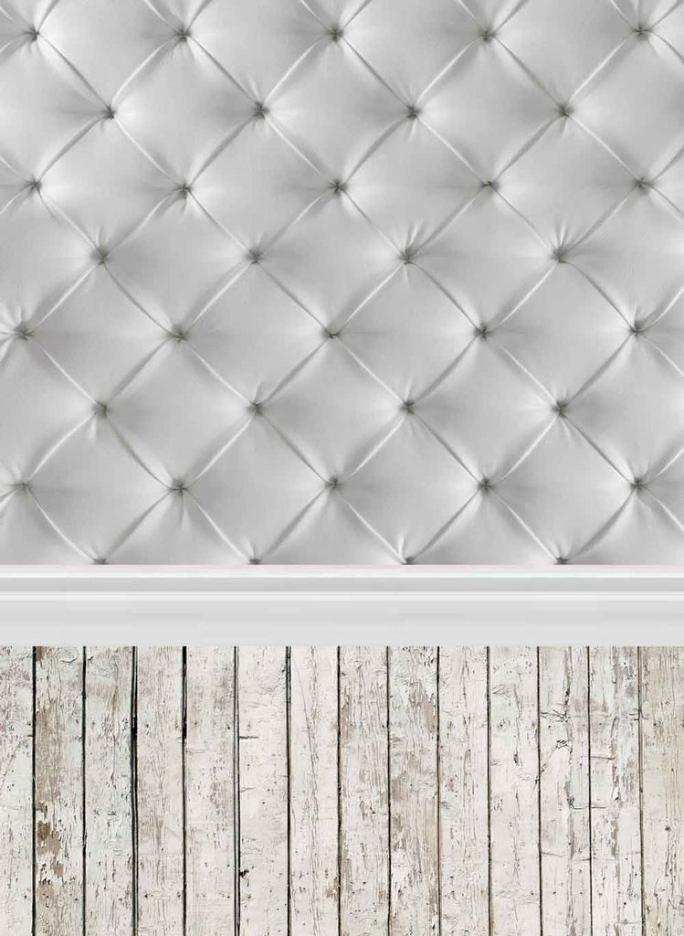 Headboards Backdrops White Backdrops Wood Backgrounds