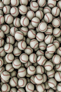 Sport Backdrops Baseball Backdrops Grey Backgrounds
