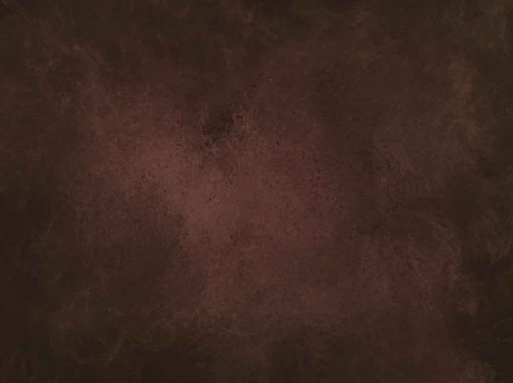 Chocolate Brown Background Marble Texture Abstract Portrait Photography Backdrop IBD-19767 - iBACKDROP-Abstract Textured Backdrops, cheap backdrops, Chocolate Brown Background, Marble Texture Abstract, photography backdrops, Portrait Photography backdrops