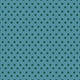 Patterned Backdrops Polka Dot Printed Backdrops Green Background G-014