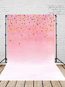 Gradient Backdrops Cool Backdrops Personalized Background G-148