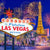 Scenic Backdrops Attractions Las Vegas Backdrops G-164