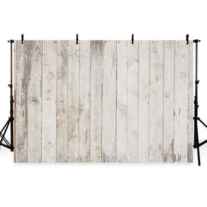 Wood Background Wooden Backdrop Vintage Backdrop Grunge Style G-176