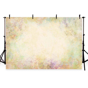 Patterned Backdrops Flowers Backdrops Blurry Backgrounds G-177