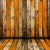 Wood Backgrounds Backdrops For Events Grunge Printed Backdrops G-345