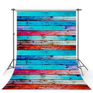Wood Backdrops Wooden Backdrop Grunge Backgrounds Blue Wood G-346