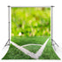 Sport Backdrops Baseball Backgrounds Grass Backdrops G-352