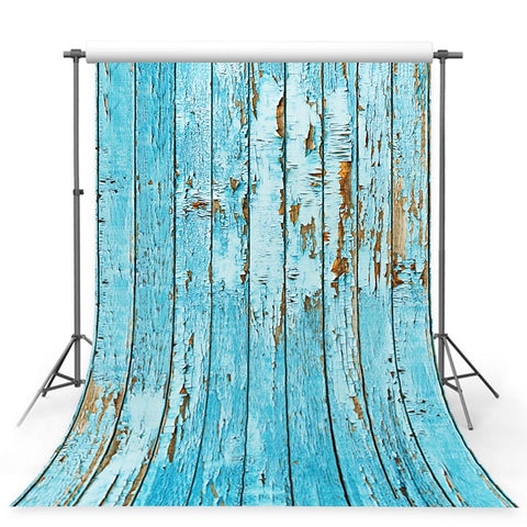 Wood Backdrops Grunge Background Digital Photography Backdrops G-410