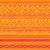 Patterned Backdrops Striped Backdrops Orange Backgrounds G-458