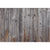 Wood Backdrops Grey Backdrops Stripe Backgrounds G-482