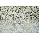 Patterned Backdrops Flower Backdrop Spring Backgrounds G-604