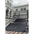 Scenic Backdrops Stairs Backdrops Grey Backgrounds G-628