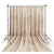 Wood Backdrops Backdrops Brown Backgrounds G-754