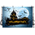 Festival Backdrops Halloween Backdrops Poseable Background G-800