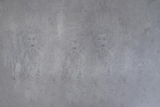 Gray Marble Background Abstract Textured Backdrops IBD-19481