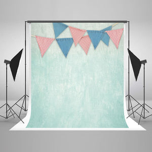 Photo Booth Background Green Backdrop Photoshoot Backdrop J05076