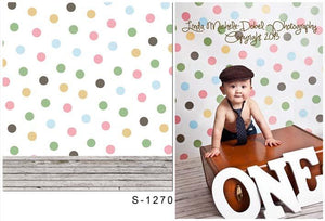 Backdrop by Theme Little Boy Backdrops Exhibit Background S-1270